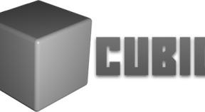 cubic steam achievements