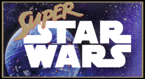 super star wars vita trophies