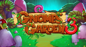 gnomes garden 3  the thief of castles steam achievements