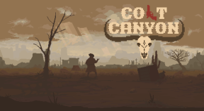 colt canyon xbox one achievements