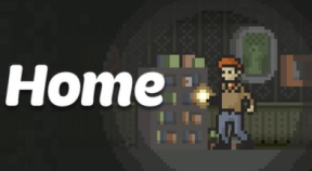 home steam achievements