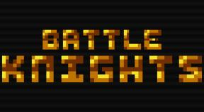battle knights steam achievements