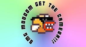 noscope flappy mlg parody google play achievements