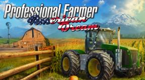 professional farmer  american dream ps4 trophies