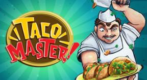 taco master vita trophies