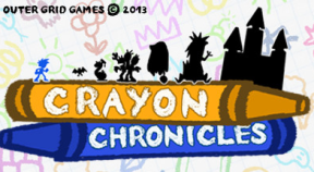 crayon chronicles steam achievements