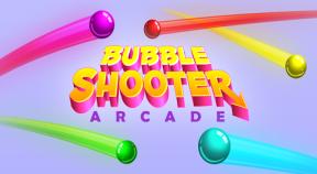 bubble shooter arcade google play achievements