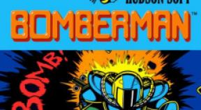 bomberman retro achievements