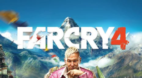 far cry 4 uplay challenges