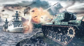 massive warfare  rush google play achievements