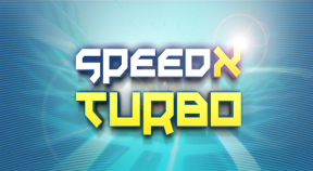 speedx 3d turbo google play achievements