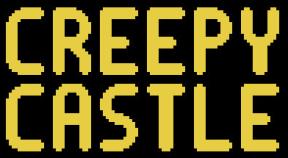 creepy castle steam achievements