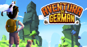 holasoygerman  german quest google play achievements