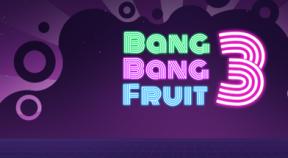 bang bang fruit 3 steam achievements
