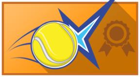 super tennis blast ps4 trophies