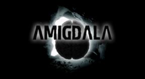 amigdala steam achievements