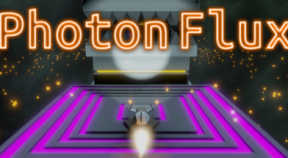 photon flux steam achievements