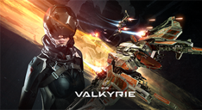 eve  valkyrie ps4 trophies