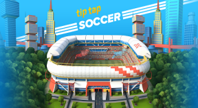 tip tap soccer google play achievements