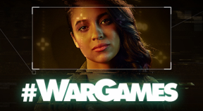 wargames steam achievements