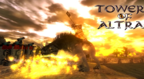 towers of altrac steam achievements