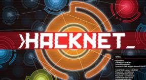 hacknet steam achievements