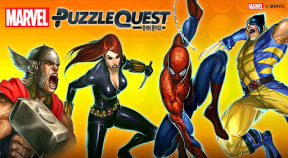 marvel puzzle quest dark reign google play achievements