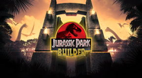 jurassic park builder google play achievements