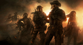 wasteland 2  director's cut windows 10 achievements