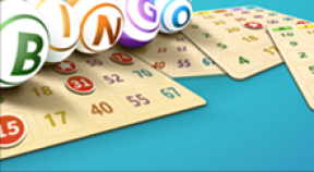 microsoft bingo wp achievements