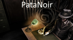 patanoir steam achievements