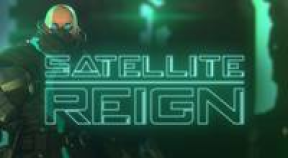 satellite reign gog achievements