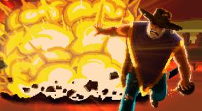 bombslinger xbox one achievements