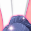 Satsuki True End Clear