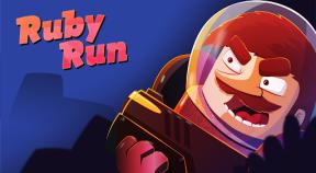 ruby run  eye god's revenge google play achievements