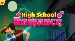 high school romance google play achievements