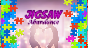 jigsaw abundance ps4 trophies