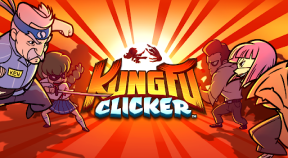 kung fu clicker google play achievements