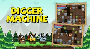 digger machine find minerals google play achievements