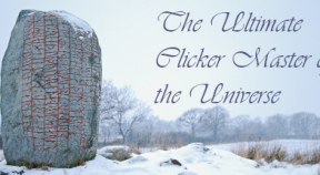 the ultimate clicker master of the universe steam achievements