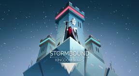 stormbound  kingdom wars google play achievements