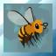 Honey Rush Platinum
