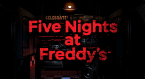 five nights at freddy's ps4 trophies