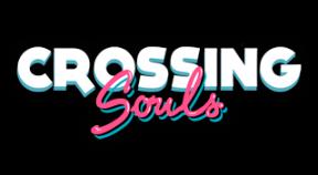 crossing souls ps4 trophies