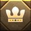 Spank the Queen
