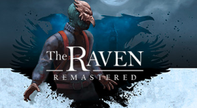the raven remastered steam achievements