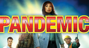 pandemic  the board game steam achievements
