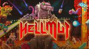 hellmut  the badass from hell gog achievements