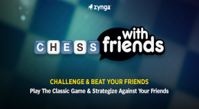 chess with friends google play achievements