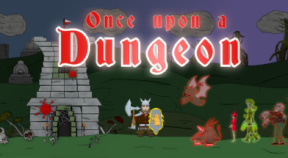 once upon a dungeon steam achievements